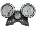 Motorcycle Speedometer Cover