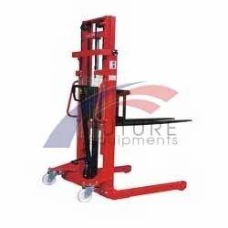 Lifting Machine