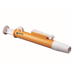 Pipette Pump Plastic