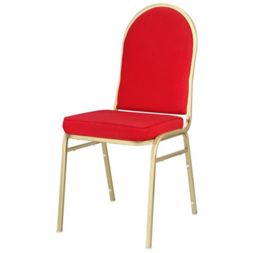 Tent Chair  sc 1 st  IndiaMART & Tent Chair at Rs 500 /piece(s) | Banquet Chair | ID: 9510220848