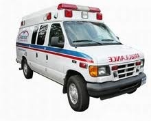 ambulance-services-250x250.jpg