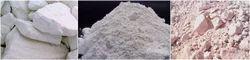 China Clay (Kaolin)