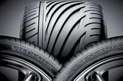 Tires Repairs Services