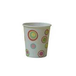 Eco Friendly Cups | Manufacturer from Pune