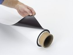Laminated Plain Roll