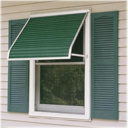 Window Awning Manufacturers Suppliers Wholesalers