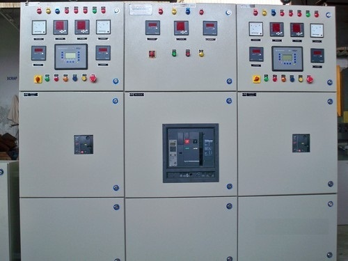 dg synchronization panel 500x500 electrical control panels manufacturer from noida acb panel wiring diagram at bakdesigns.co