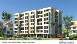Builders Property & Real Estate Developers