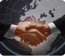 Mergers & Acquisition Services