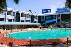 Discounted offers on budget  Hotels, Resort