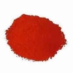 Acid Orange 86 Dye
