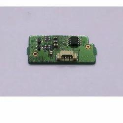 Xerox Phaser 4600  4620 Toner Cartridge Chip