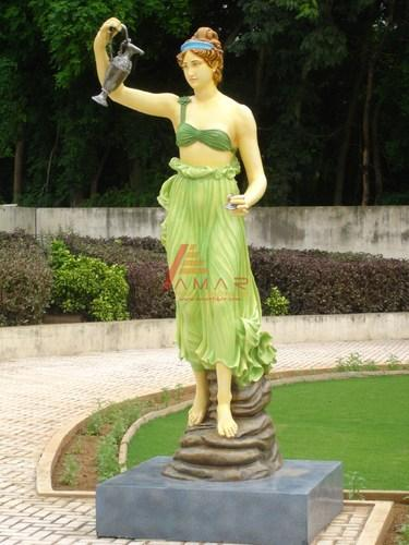 cheap garden statues. Garden Statues Cheap N