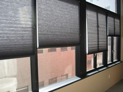 Window Blinds In Pune Maharashtra Suppliers Dealers