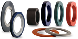 NBR Rubber Spacer