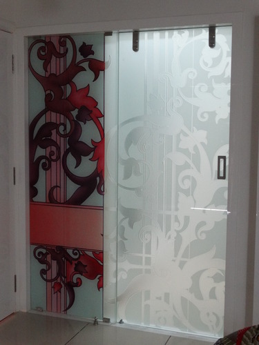 Temple Glass Tempered Temple Glass Manufacturer From Surat