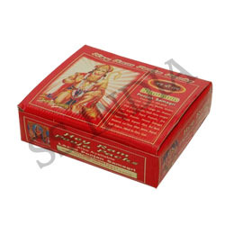 Hanuman Pooja Samagri - View Specifications & Details of