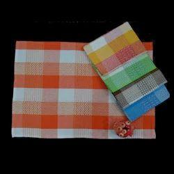 Dobby Kitchen Towels