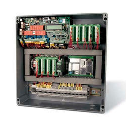PLC Maintenance