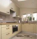 Bleme (Kitchen)