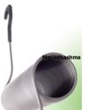 ESP Emitting Electrodes