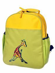 Stylish School Bag