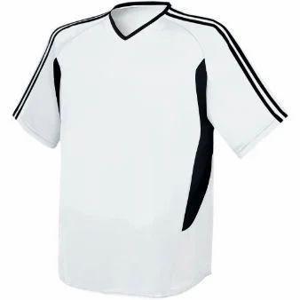 Soccer Jersey Supplier d31595984b6c