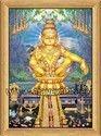 Sri Sabarimala Sastha Poster