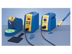 Energy Saving Soldering Stations