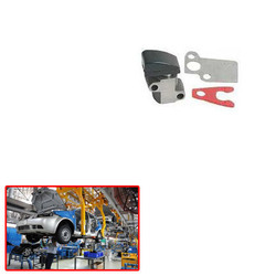 Chain Tensioner for Automobile Industry