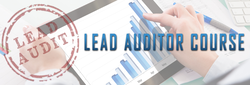 Lead Auditor Courses Service