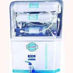 ABS Plastic Aquaguard Domestic Water Purifier