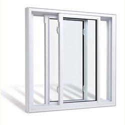 Aluminium sliding window in surat gujarat get latest - Schiebefenster horizontal ...