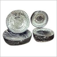 Paper Cupssmall Paper Plates Good Dona Bowlspaper Bowls & Paper Cupssmall Paper Plates Good Dona Bowlspaper Bowls - RTI ...