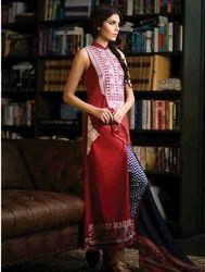Latest Pakistani Suits for Wedding Dress