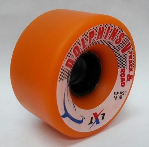 Roller Skates Wheels Outdoor | LazerXTech | Manufacturer in