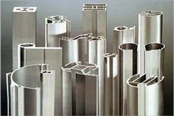 Aluminum Testing Service
