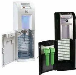 Water Cooler Repairing Services