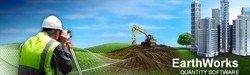 Earthwork Software For Quantity Calculation