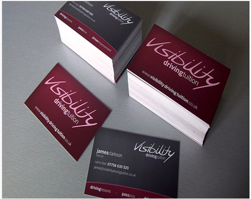 Business card designs in chennai id 8060547548 business card designs reheart Gallery
