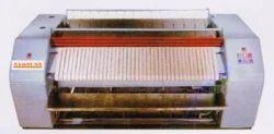 Flat Wok Ironer
