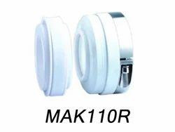 MAK110R PTFE Seals