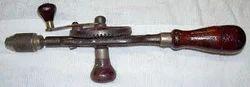 Drilling Machine Hand & Pistol Type