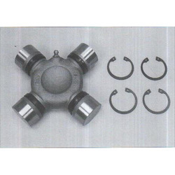 Universal Joint Cross Kit