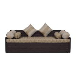 Convertible Sofa Bed Manufacturers Suppliers & Wholesalers