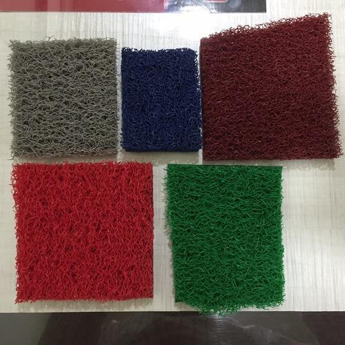 green floormatting wheat commercial dirt mat pagespeed trapper floor entrance kkalgnzugz xsky sky ic colour mats