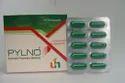 Herbal Anti Piles Capsules
