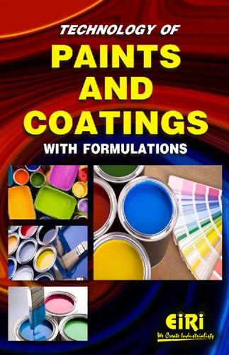 Coating Technology Book