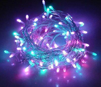 Best Price Led Christmas Lights