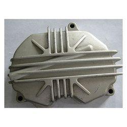 CISG Automobile Parts Casting
